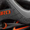 Giro Montaro Mips Helmet mat titan/flame